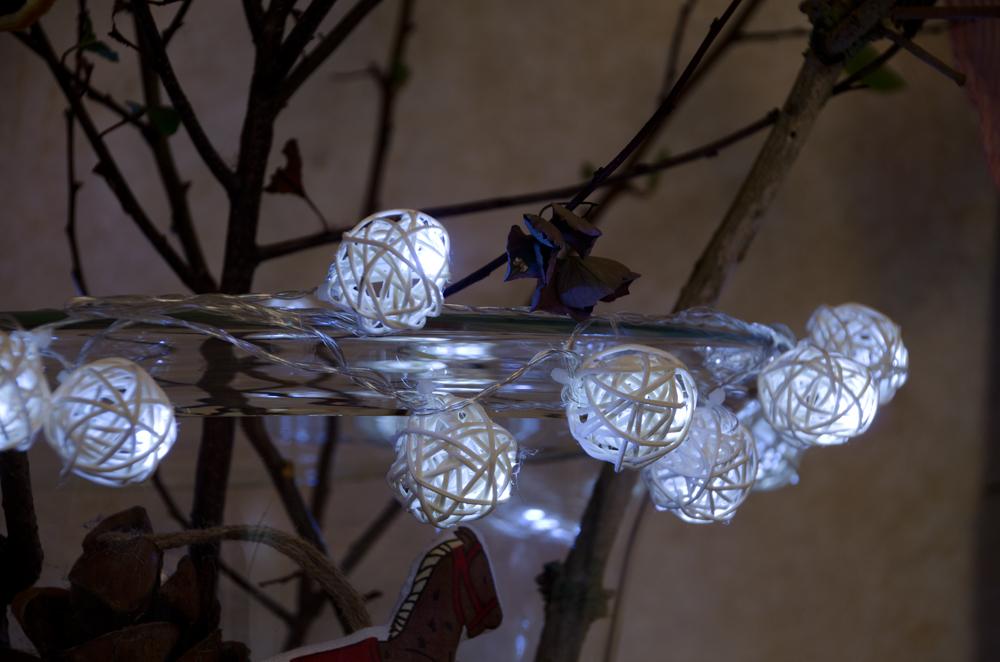 traditionelle vorweihnachtszweige die puddingschule. Black Bedroom Furniture Sets. Home Design Ideas