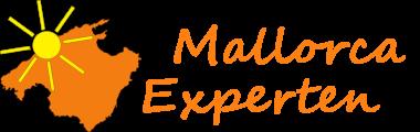 Mallorca Experten Lauftipps
