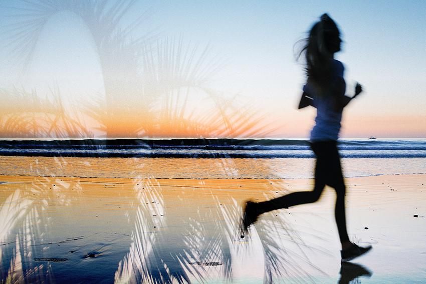 10 Lauftipps für Mallorca